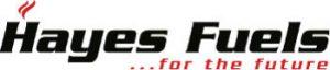 hayes-logo