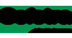 cefetra_logo